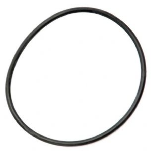 Massey Ferguson 135148165 Pto Retainer O Ring Late 1014 P
